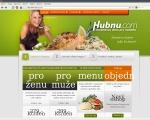 Hubnu.com