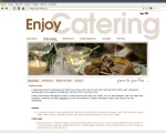 Enjoy Catering s.r.o.