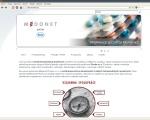 Medonet Pharma s.r.o.