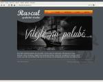 Rascal - grafické studio