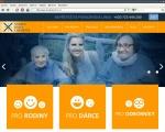 Nadace Život s demencí