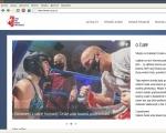 Česká unie boxerů profesionálů
