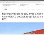 Pokrývač Jiří Štrouf