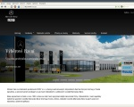 Croy - autorizovaný importér Daimler AG pro Unimog