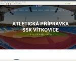 AK SSK Vítkovice